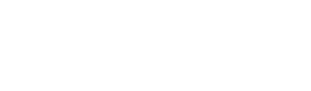 Norfolk Health & Fitness