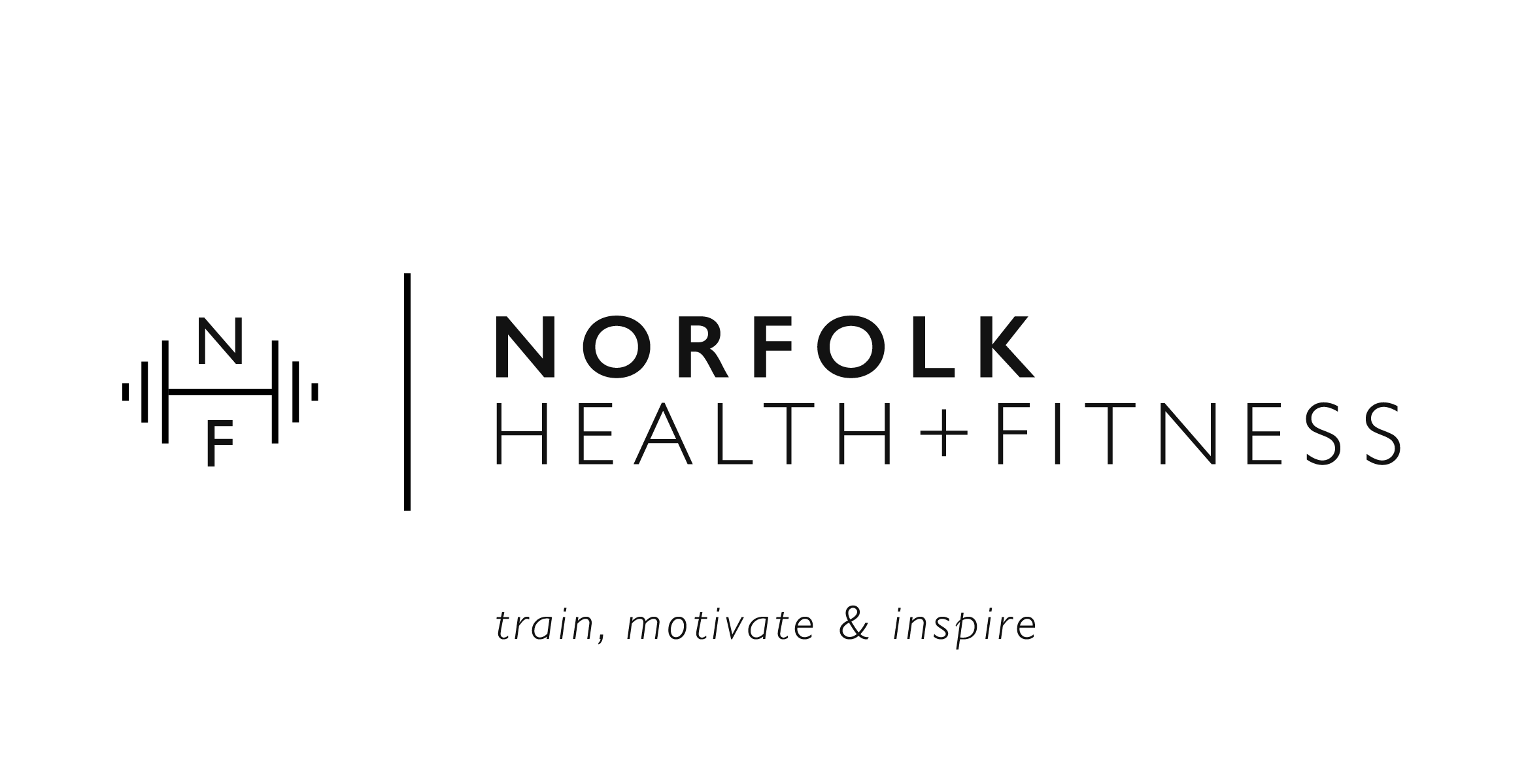 Norfolk Health & Fitness - train motivate and inspire